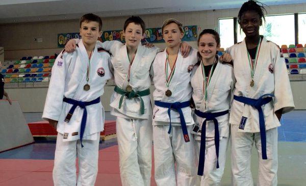 judo-bizkaia