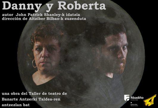 cartel_danny_y_roberta_p
