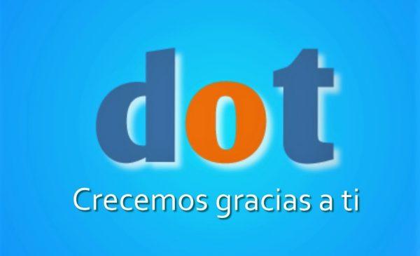 Hoy se ha lanzado la campaña de agradecimiento FOTO: dotb.eus
