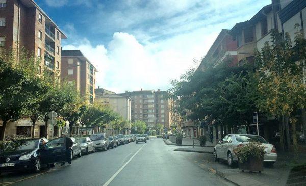 Barrios abadiñarra de Matiena FOTO: dotb.eus