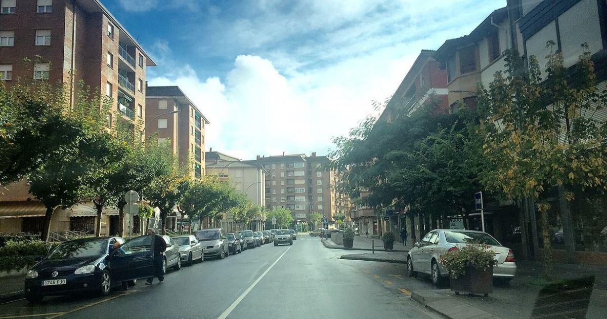 [dotb.eus] El Ayuntamiento de Abadiño informa sobre las ayudas para pymes y autónomos
