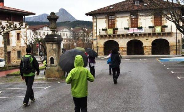 concurso-euskera-abadino-1140x555