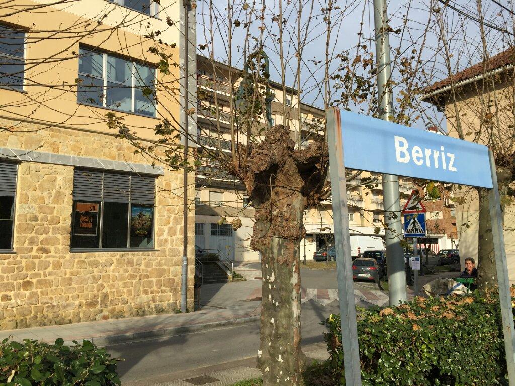 [dotb.eus] Berriz elabora una agenda de actividades para aliviar el confinamiento