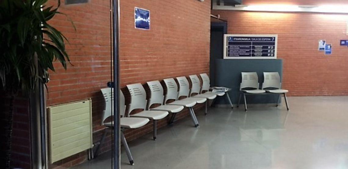 [dotb.eus] Durango registra los dos únicos positivos de la comarca en las últimas horas