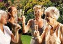 [dotb.eus] Curso para erradicar los estereotipos sobre las mujeres mayores en Abadiño