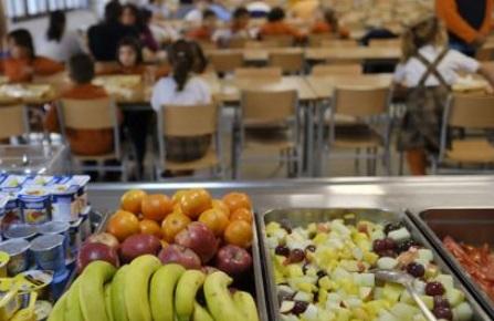 [dotb.eus] EH Bildu pide garantizar el servicio de alimentación para escolares con necesidades de Abadiño