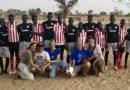 [dotb.eus] Cinco durangarras viajan a Senegal en agosto para trabajar en varios proyectos solidarios
