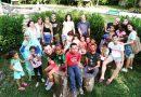 [dotb.eus] El barrio San Roke de Durango celebrará su festividad junto con los niños saharauis