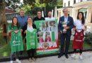 [dotb.eus] Durango acogerá este fin de semana la Fase Final de la Euskal Kopa Femenina