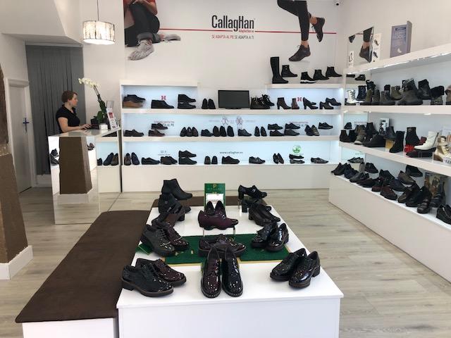 dotb.eus] Oinberri, calzado cómodo y las mejores marcas en