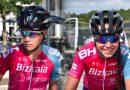 [dotb.eus] El Bizkaia-Durango seguirá contando con Lucía González y Ariana Gilabert en el 2020