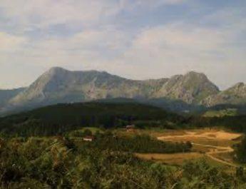 [dotb.eus] Los jóvenes ganaderos abadiñarras pueden optar a una parcela en Gaztelua