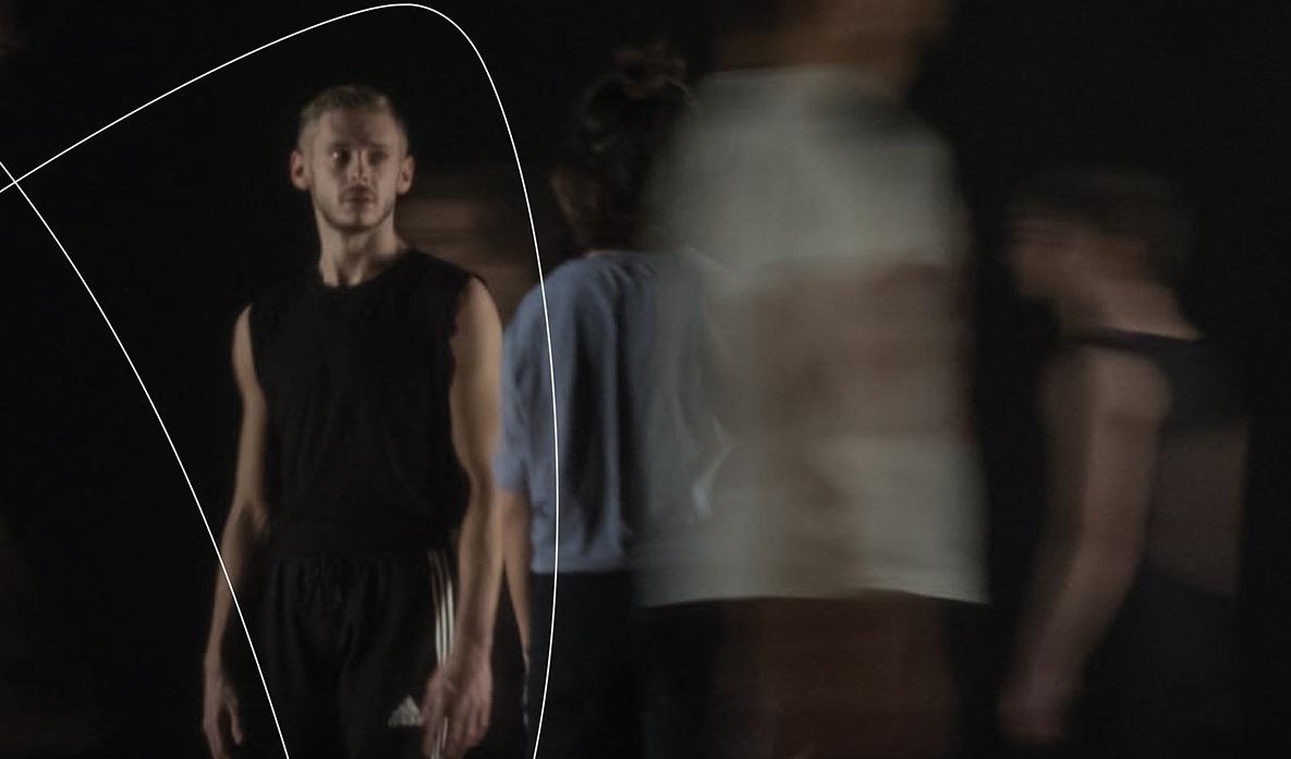 [dotb.eus] La red de aficionados a la danza 'Dagaz' llega a Berriz el viernes