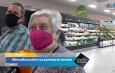 """[dotb.eus] [vídeo] """"Antes íbamos al Mercadona de Eibar y ahora tenemos en casa"""""""