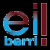 ei-berri